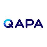 (c) Qapa.fr