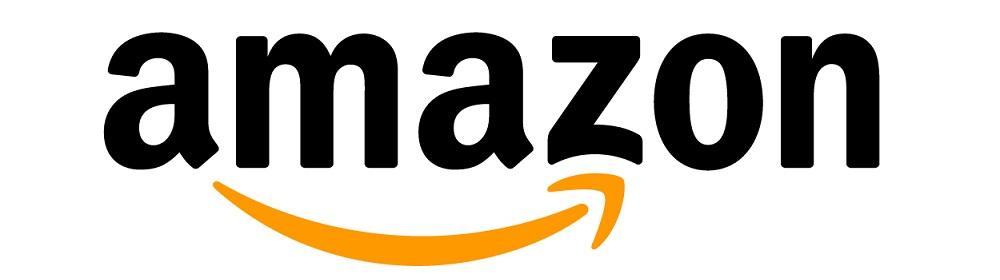amazon-1500-postes-créés