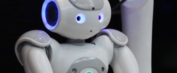 robots-prendre-place-travail