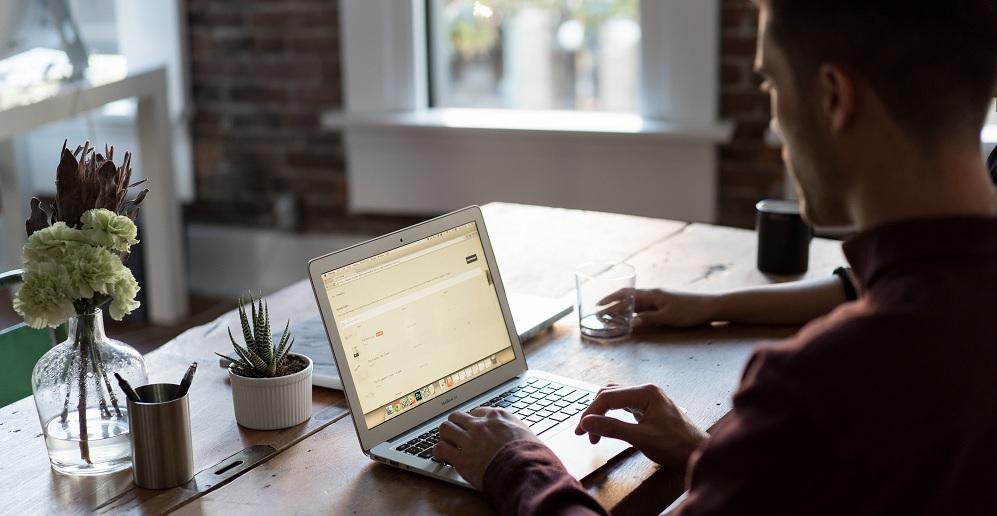 Comment-obtenir-une-promotion-sans-travailler-jusqu'à-épuisement-?