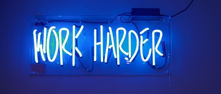 3-erreurs-que-vous-commetez-quand-vous-devenez-trop-confiant-dans-votre-travail
