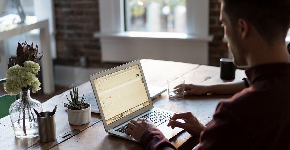 tout-savoir-sur-les-aides-pour-le-recrutement-des-apprentis