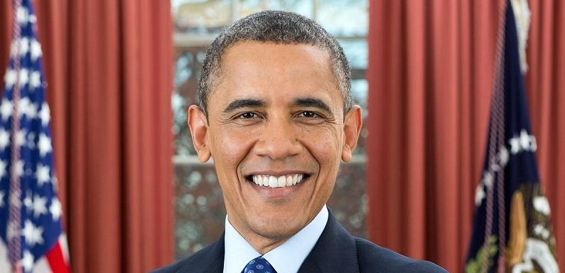 citations-obama
