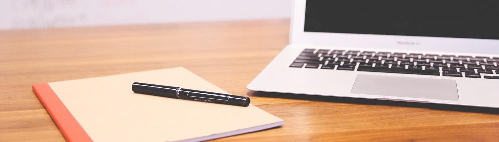 5 règles fondamentales pour un CV réussi