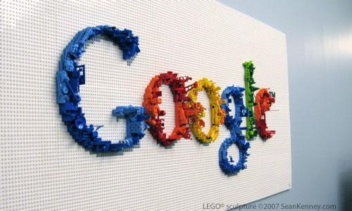 google ca 2012