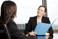 entretien-embauche-question-pourquoi-quittez-vous-job-actuel