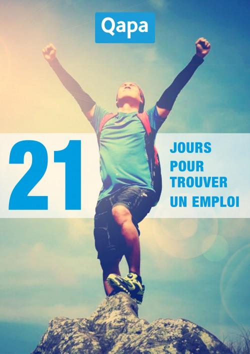 21-jours-pour-trouver-un-emploi-couverture2