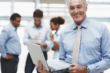 entreprises-innovent-emploi-senior