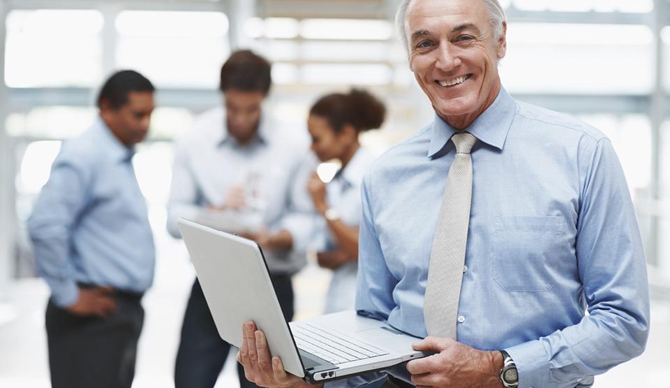 des entreprises qui innovent pour l u0026 39 emploi des seniors