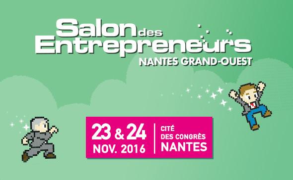 salon-entrepreneurs