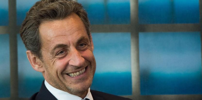 6-idées-de-reconversion-pour-Nicolas-Sarkozy