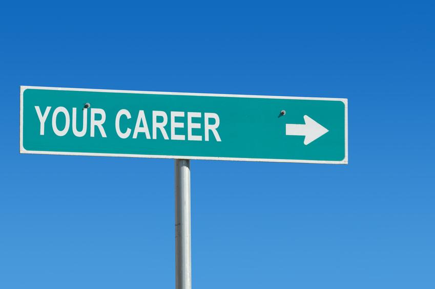 conseils-trouver-job-reves