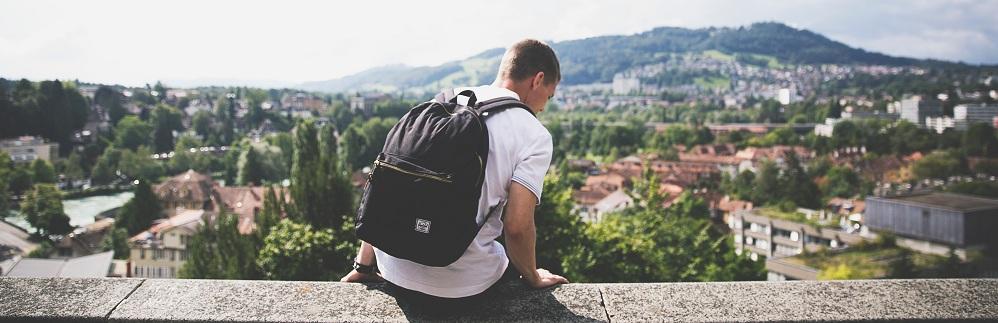 logements-pour-les-étudiants-du-programme-Erasmus
