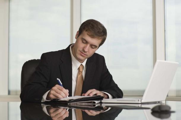 exemple lettre de motivation de directeur trice  d u0026 39 agence