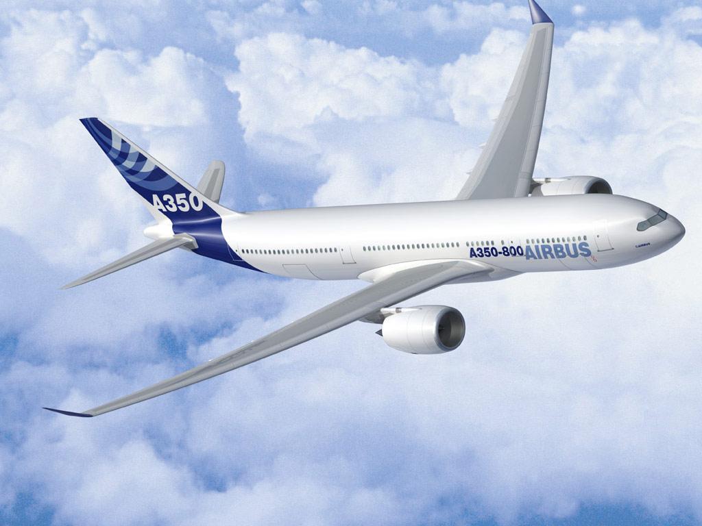 Airbus recrutement 3000 personnes
