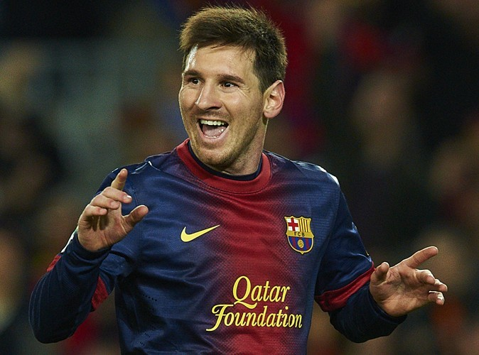 Messi recrute un communtiy manager qapa.fr