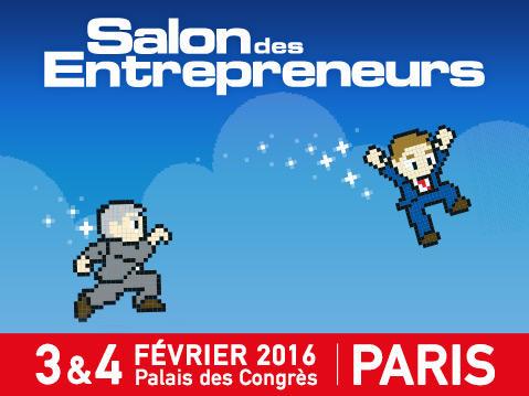salon-des-entrepreneurs-paris