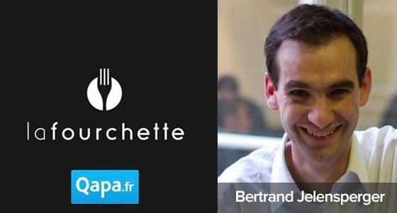Bertrand-Jelensperger-lafourchette-Qapa.fr
