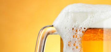 buveur-de-biere