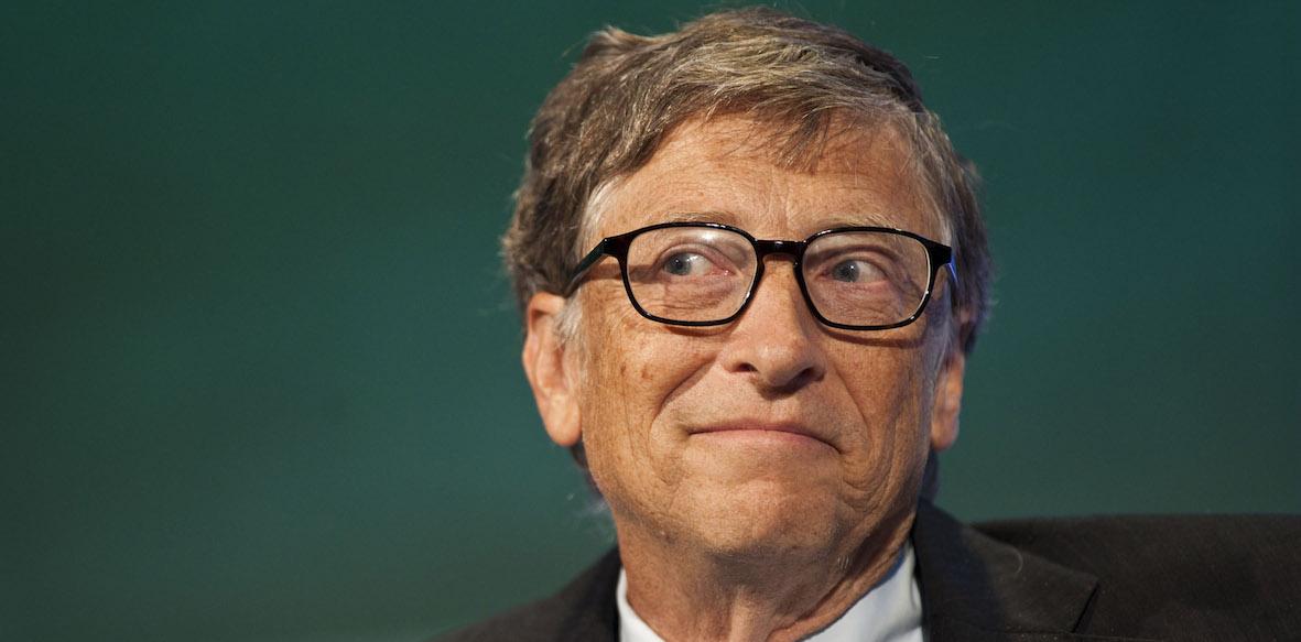 qui sont les 50 personnes les plus riches au monde