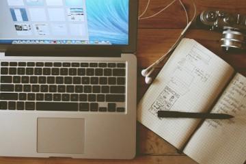 Exemples de CV modernes gratuits (Nouveau !)