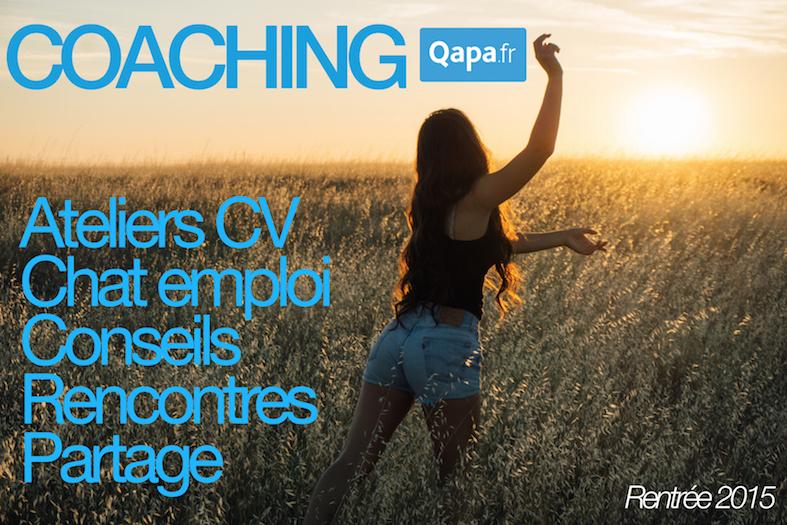 Visuel_coaching_qapa