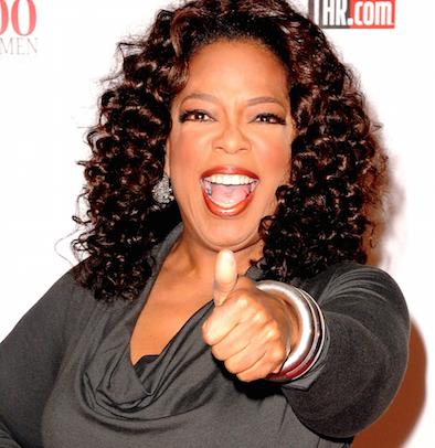 Oprah en ligne des conseils de rencontres narguilé branchement Buford Georgia