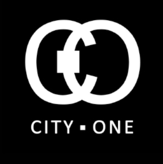city-one-logo