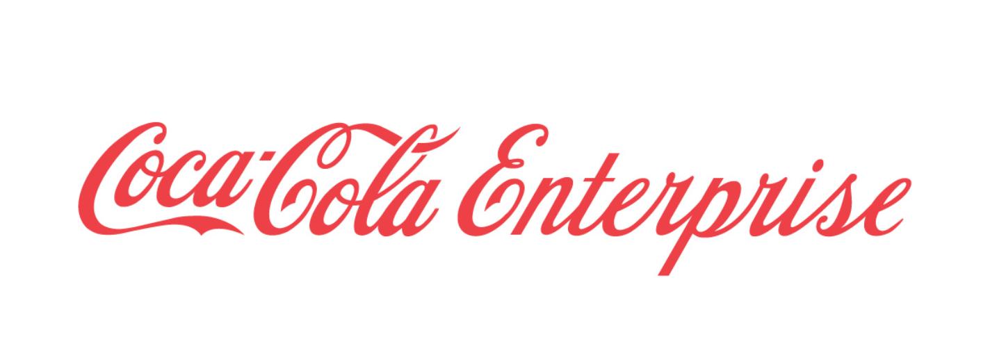coca-cola-enterprise