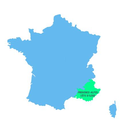 barometre-Provence-Alpes-Cote-dAzur