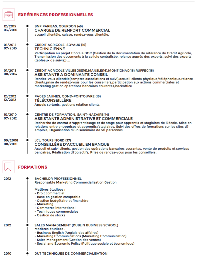 CV-technicienne-administrative1