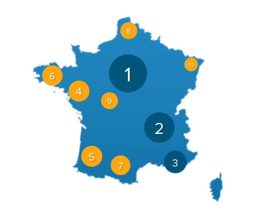 baromètre emploi Qapa.fr mai 2014