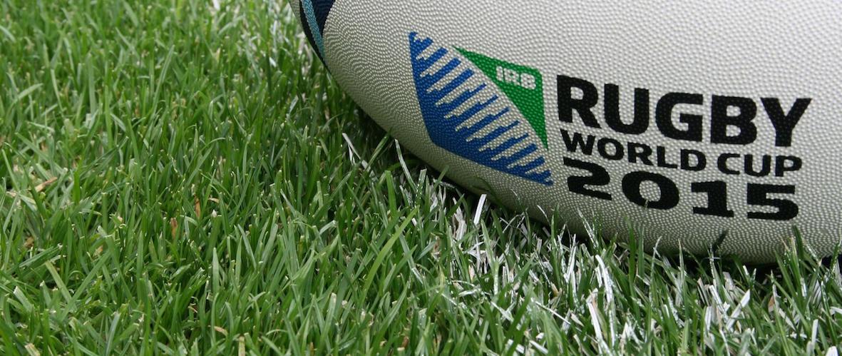 Coupe du monde de rugby les 10 joueurs les mieux pay s - Qui a gagner la coupe du monde de rugby 2015 ...