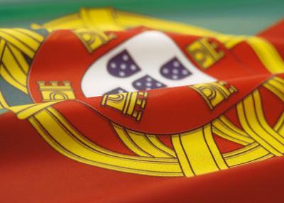 taux de chômage portugal