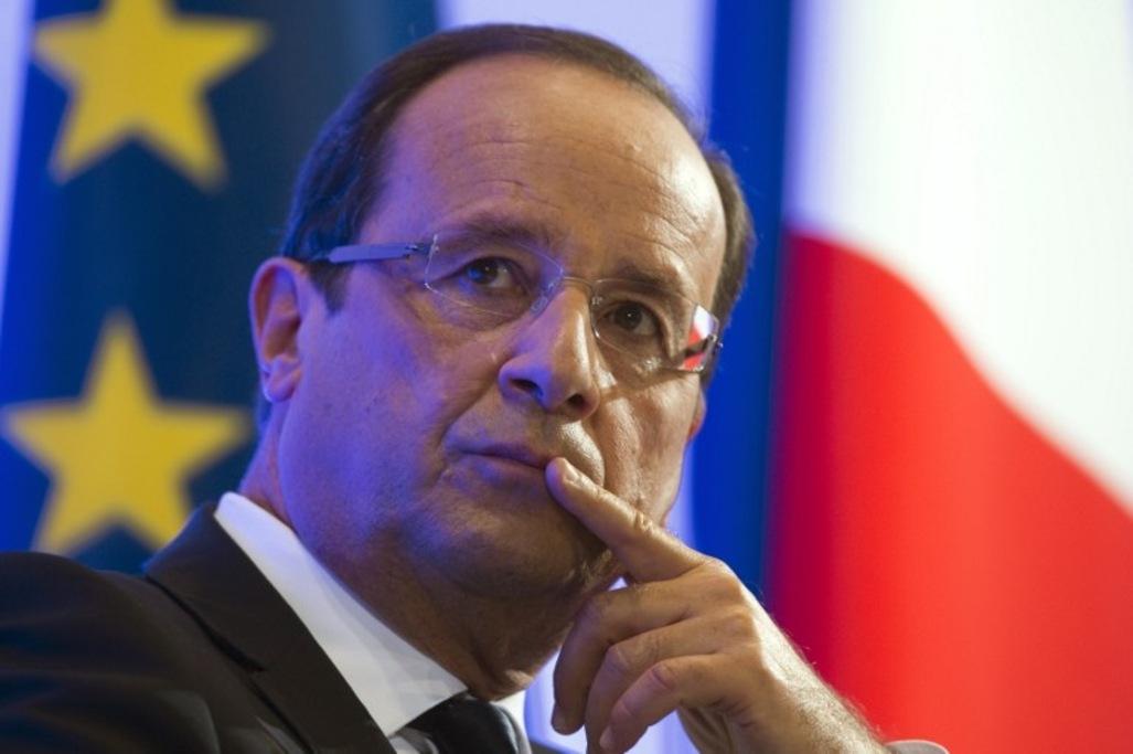 Francois-Hollande-obtient-une-majorite-de-gauche-pour-le-traite-budgetaire-europeen_article_popin