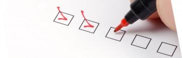 checklist-apres-entretien