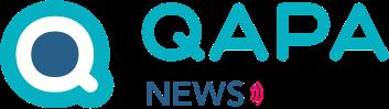 Qapa News