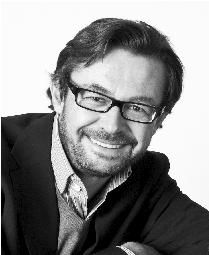 Jacques Froissant qapa.fr