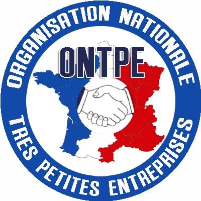 Partenariat Qapa-ONTPE