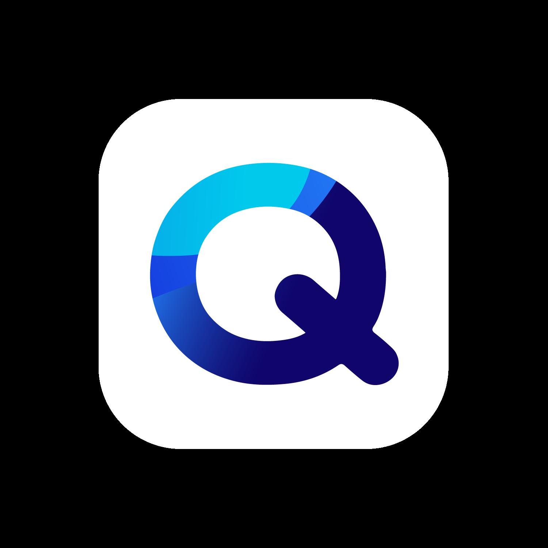 www.qapa.fr