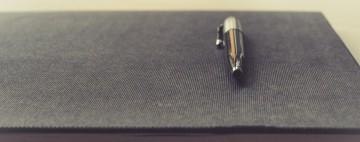 Secrets de recruteur : se différencier parmi 500 lettres de motivation
