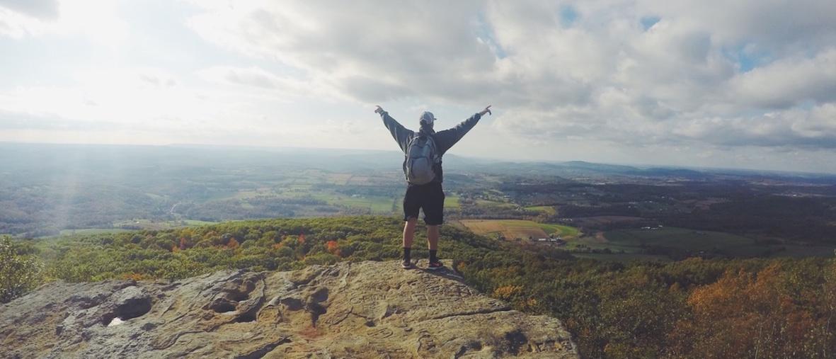 Lettre De Motivation 20 Exemples Detonants De Phrases D Accroche