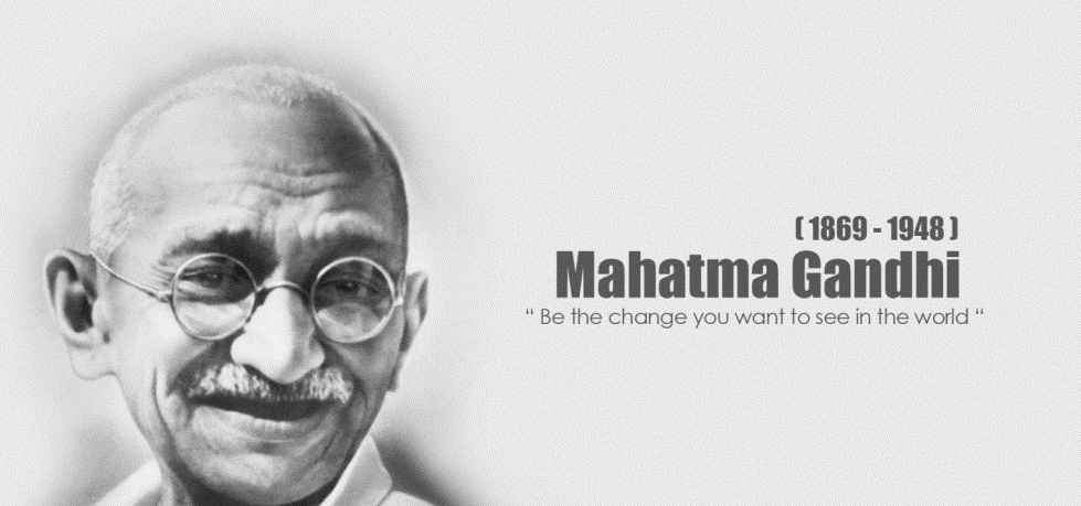 citations-gandhi