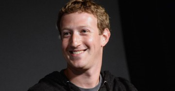 mark-zuckerberg-donner-99-actions-facebook