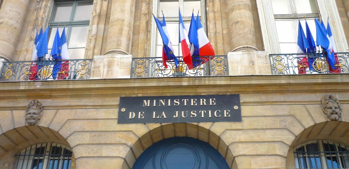 Ministère_de_justice