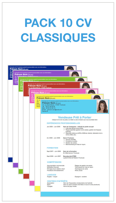Modele cv pack office - Pack office gratuit etudiant ...