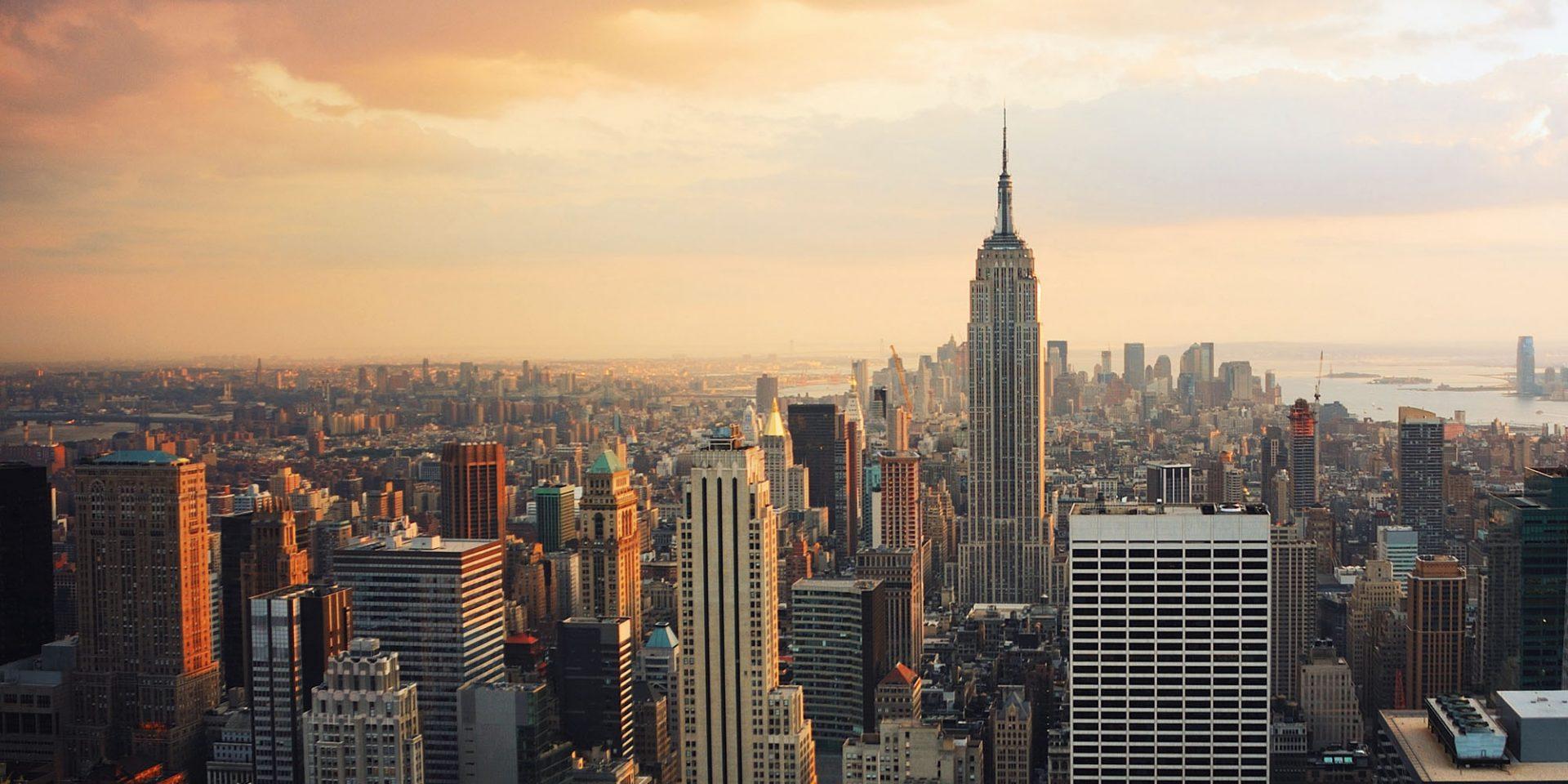 les 25 villes les plus puissantes  u00e9conomiquement au monde