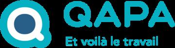 qapa logo