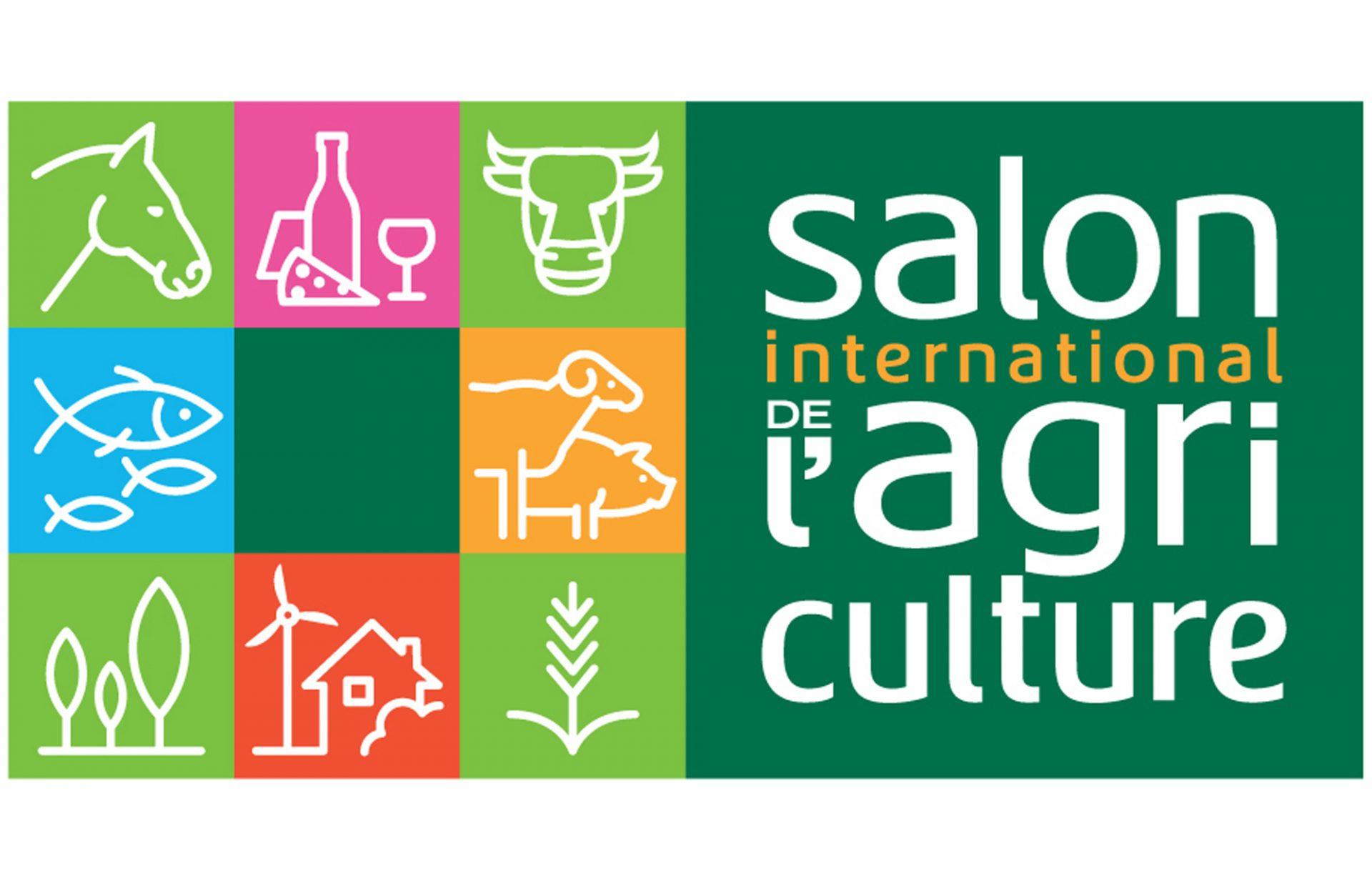 Le salon de l 39 agriculture ouvre demain for Salon du management