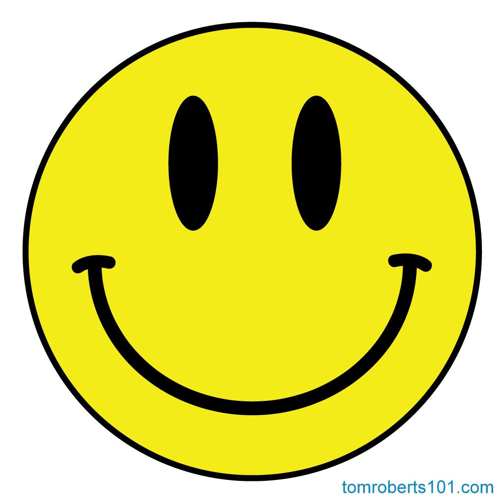 Smiley_icon pour qapa news